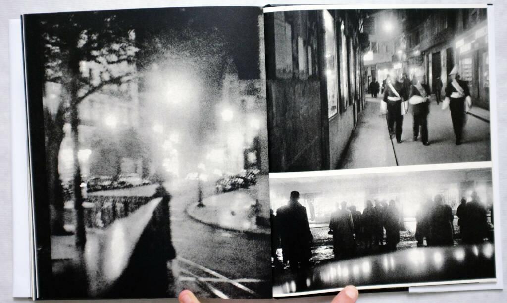 Victor Palla, Costa Martins: Lisboa. Cidade triste e alegre (reprint, 2009/1959) - 200-300 Euro, http://josefchladek.com/book/victor_palla_and_costa_martins_-_lisboa_cidade_triste_e_alegre (28.09.2014)