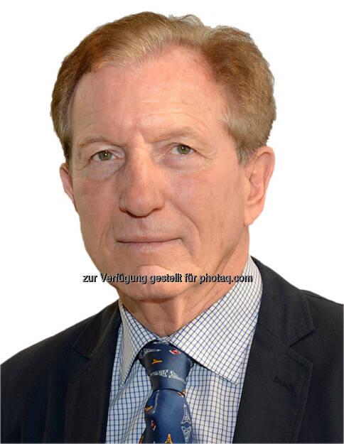BSO-Präsident Herbert Kocher: BSO-Präsident Kocher: 6-Punkte Programm ist ein erster wichtiger Schritt für unsere Jugend,  Copyright: Leo Hagen, © Aussendung (29.09.2014)