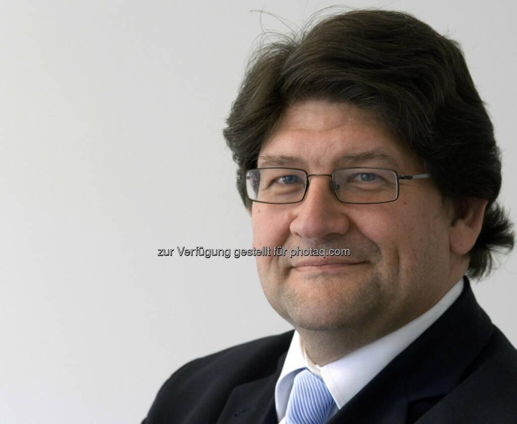 Ex-Wiener Börse-CEO Stefan Zapotocky zum Beirat der SG & CO Capital Markets GmbH bestellt, © Aussender (30.09.2014)