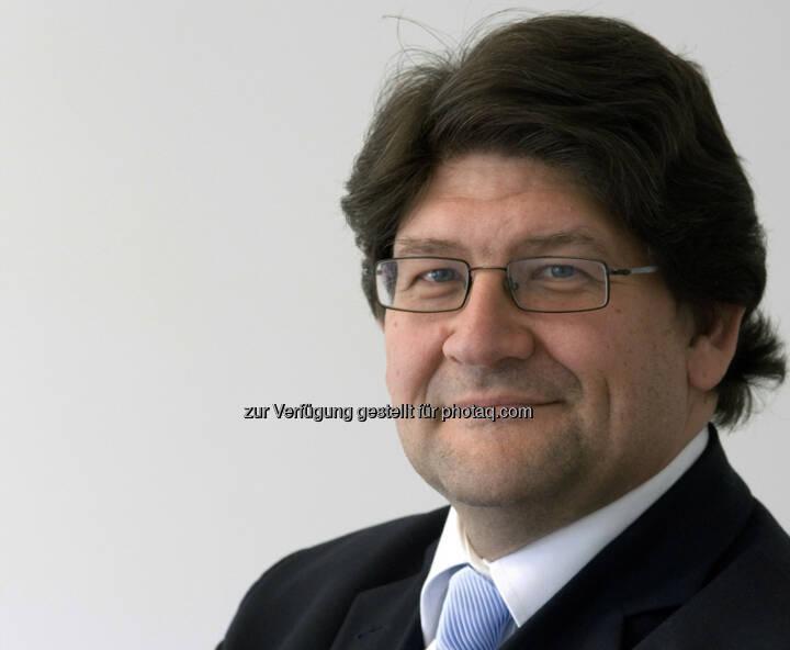 Ex-Wiener Börse-CEO Stefan Zapotocky zum Beirat der SG & CO Capital Markets GmbH bestellt