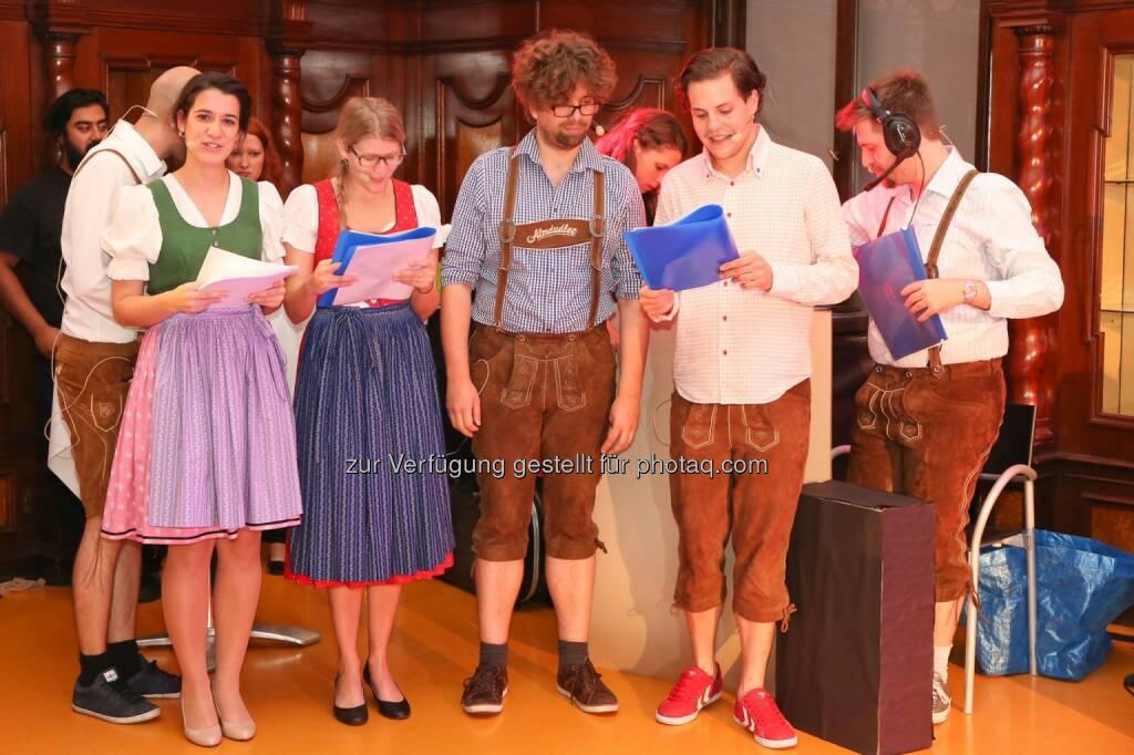 Singen 10 Jahre ambuzzador © Katharina Schiffl (30.09.2014)