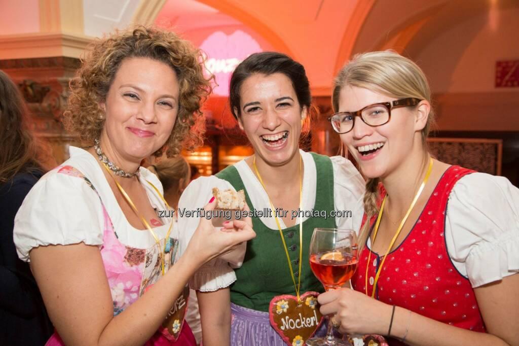 Sabine Hoffmann © Juergen Hammerschmid (30.09.2014)