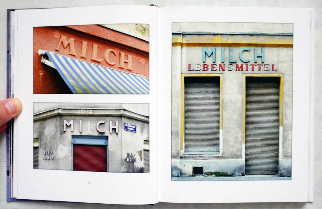 Milch (c) Volker Plass (03.10.2014)