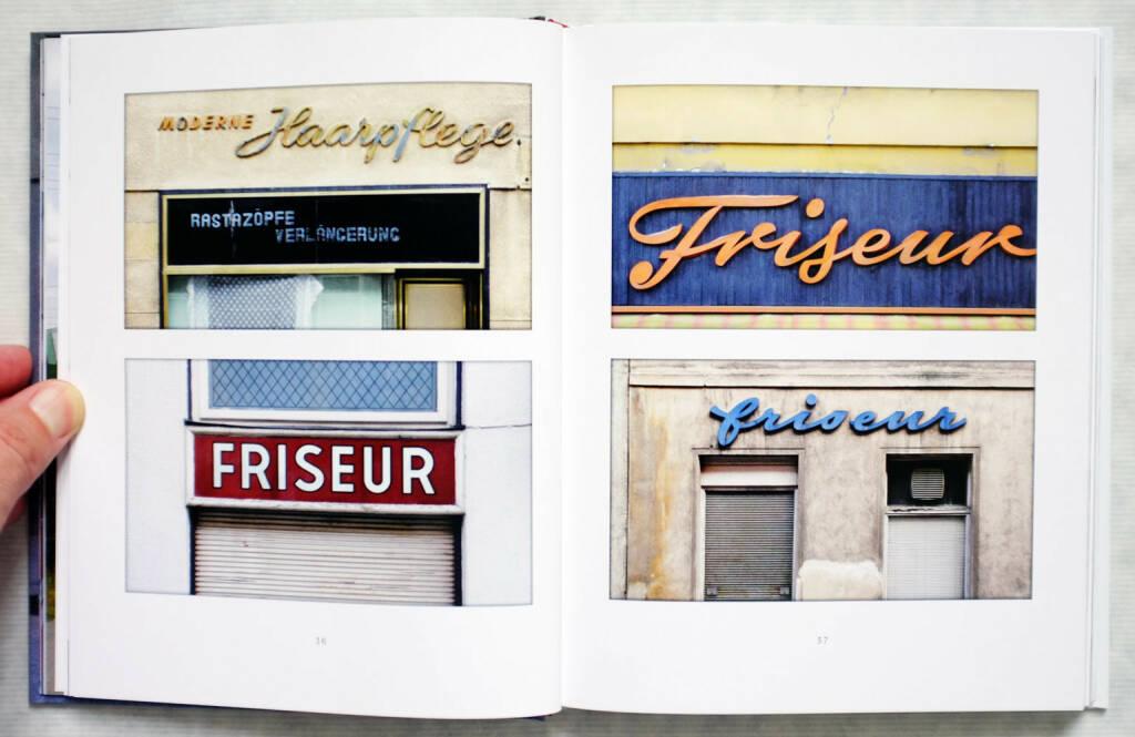 Friseur (c) Volker Plass (03.10.2014)
