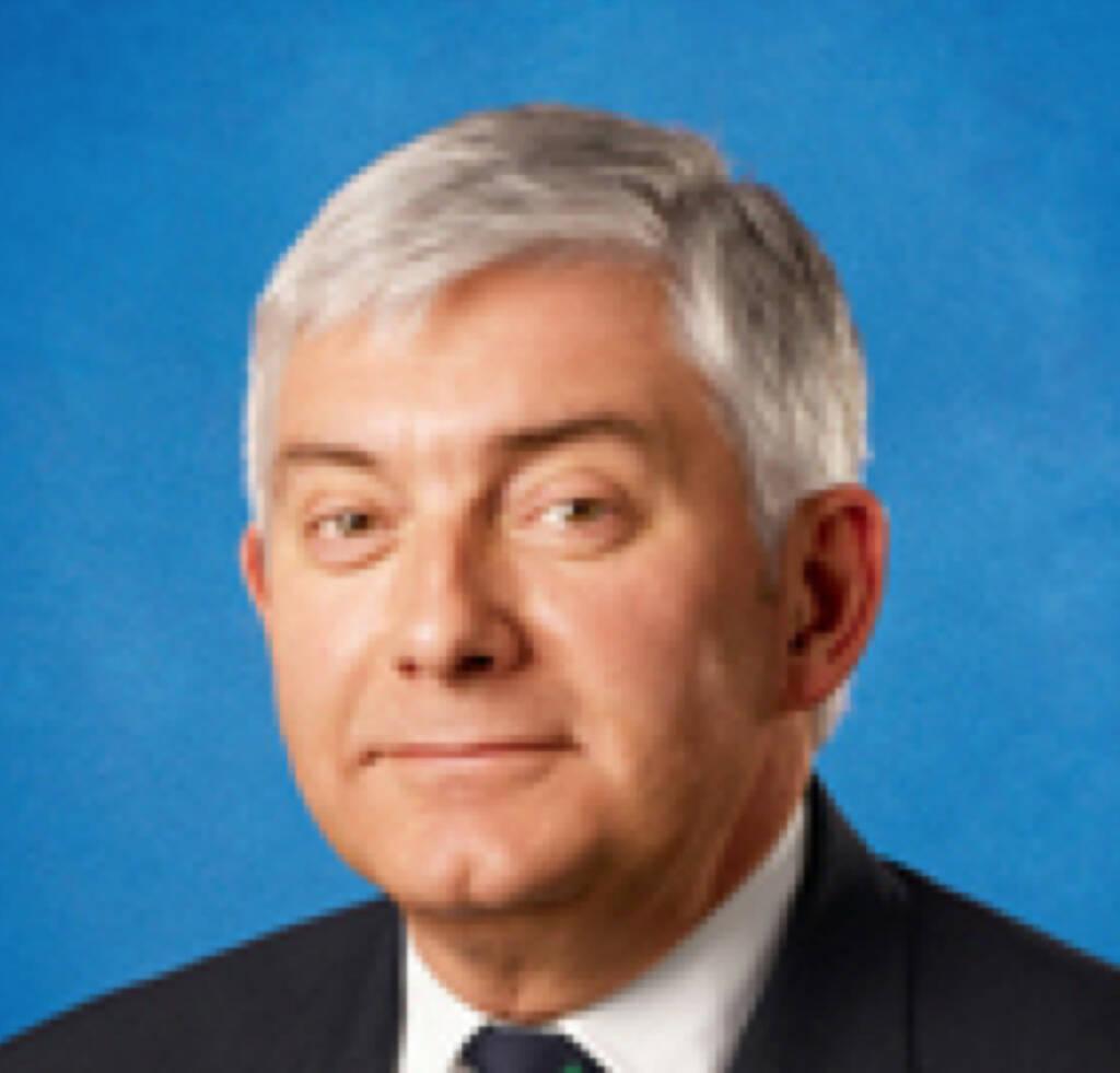 Philippe Brugere-Trelat, Franklin Mutual Advisers, LLC: Geopolitische Ereignisse sind unseres Erachtens die Hauptursache für Wirtschafts- und Finanzschwäche in Europa, allen voran der Konflikt in der Ukraine und die verschärften Sanktionen gegen Russland. Unser Bottom-up-Anlagestil, der uns eine langfristige, gegenläufige Perspektive eröffnet, lässt uns darin jedoch potenzielle Anlagechancen erkennen., © Aussendung (06.10.2014)