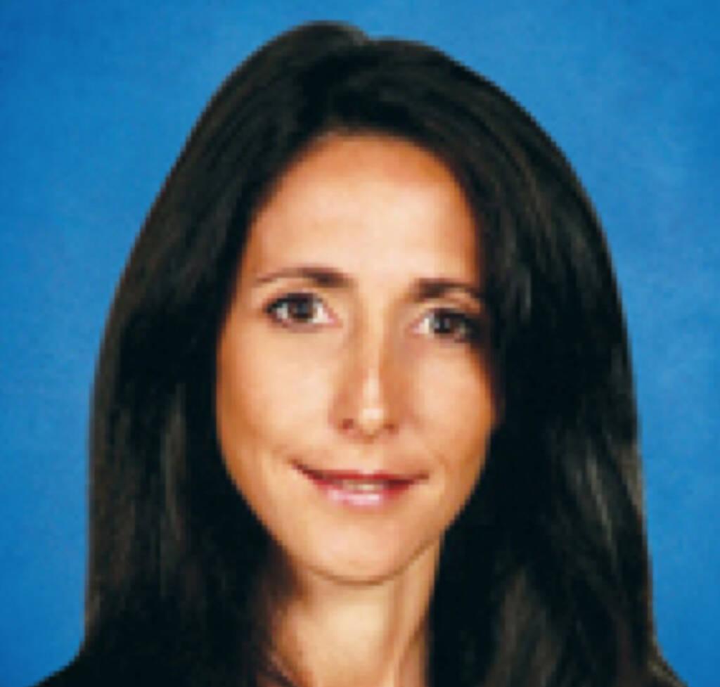 Lisa Myers, Templeton Global Equity Group: Wir interessieren uns seit Jahren für europäische Aktien, weil diese nach unseren Beobachtungen generell mit deutlichem Abschlag auf US-Aktien und ihre eigene Historie notieren, © Aussendung (06.10.2014)