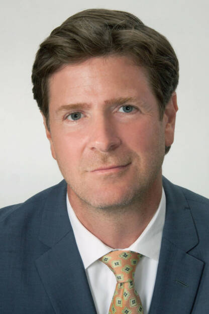 Christian Traunfellner neuer Director Asset Management Office / Logistics Immofinanz Group, © Aussender (07.10.2014)