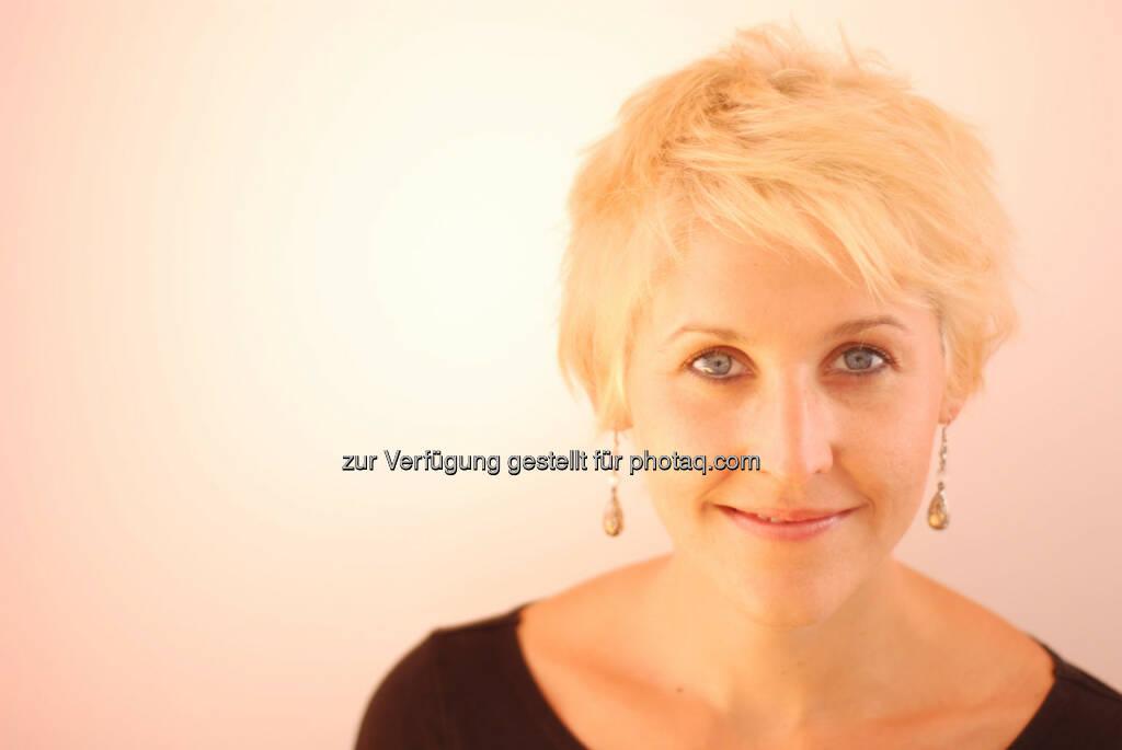 Renate Lackinger (ehemals CTO von immobilien.net) neu im Team von zoomsquare (Bild: zoomsquare), © Aussender (07.10.2014)