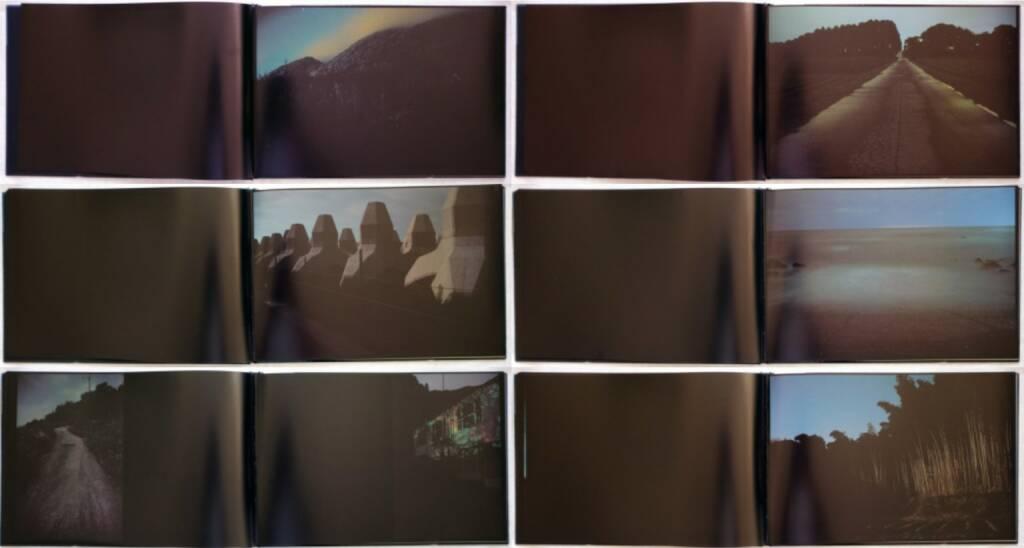 Katsuhito Nakazato - ULTRA, Nippon Camera 2008, Beispielseiten, sample spreads - http://josefchladek.com/book/katsuhito_nakazato_-_ultra, © (c) josefchladek.com (08.10.2014)