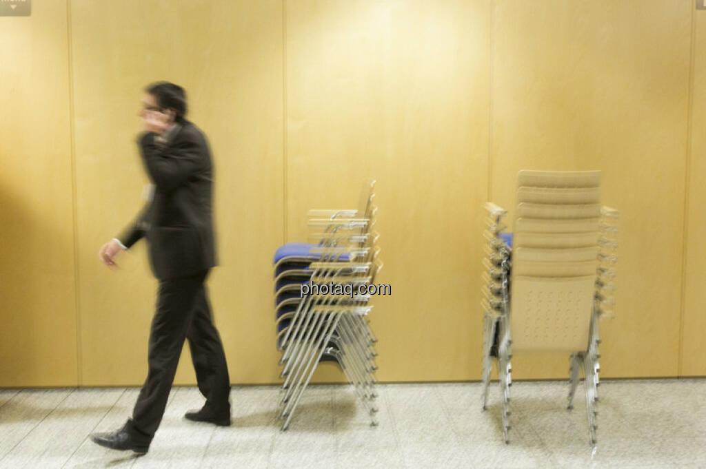 Telefonische Orderaufgabe (c) Martina Draper (26.01.2013)