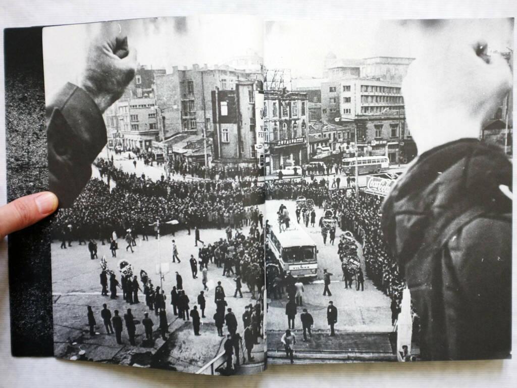 Halil (Ed.) - A Cloud of Black Smoke. Photographs of Turkey 1968-72, 2007, 200-270-Euro, http://josefchladek.com/book/halil_ed_-_a_cloud_of_black_smoke_photographs_of_turkey_1968-72 (12.10.2014)