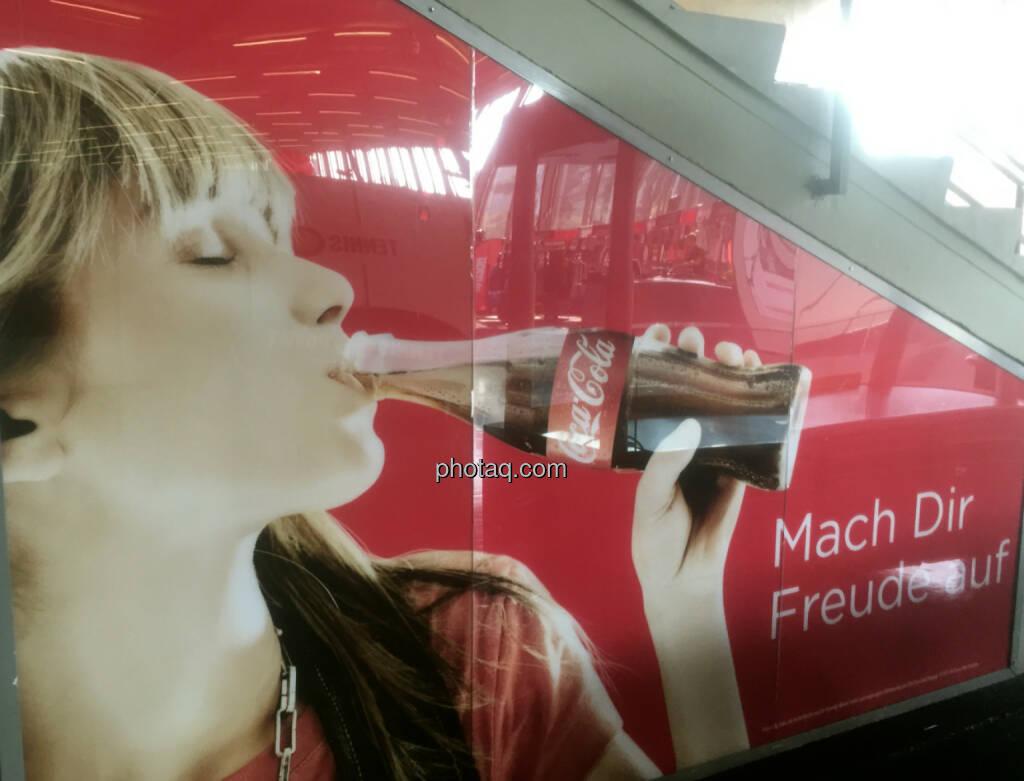 Coca Cola (14.10.2014)