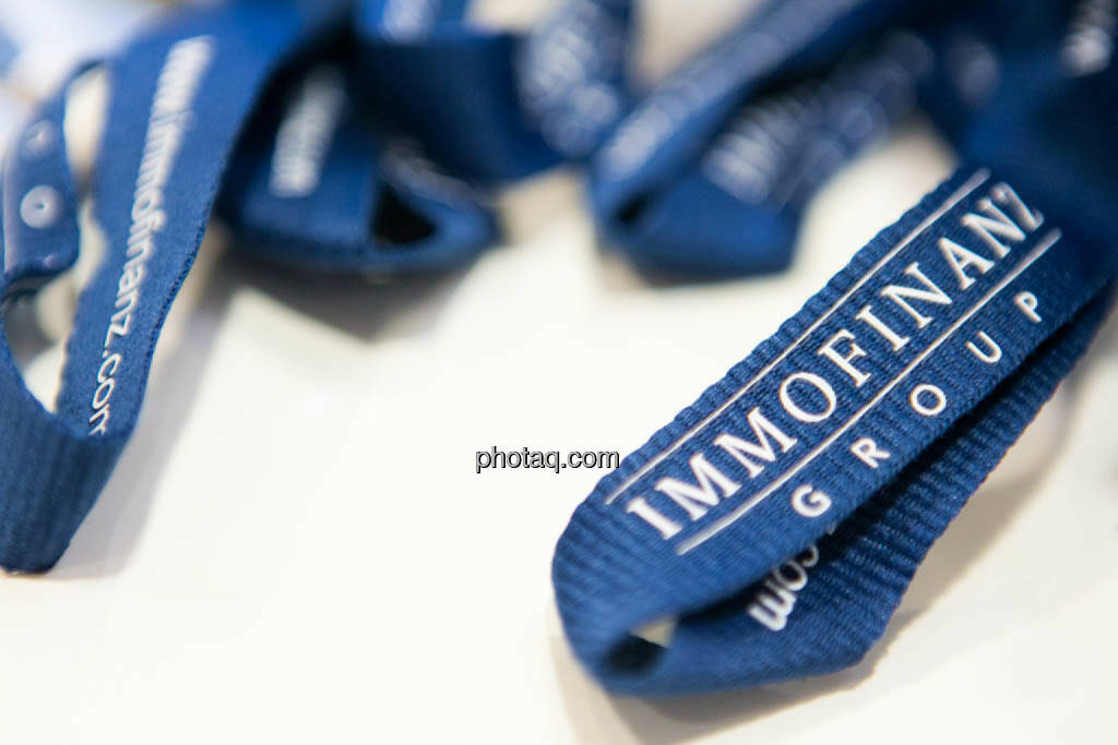 Immofinanz, © photaq/Martina Draper (16.10.2014)
