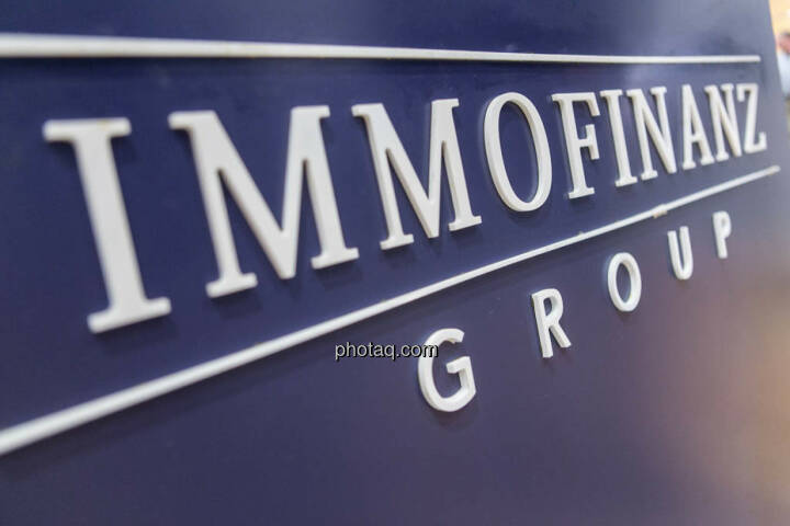 Immofinanz