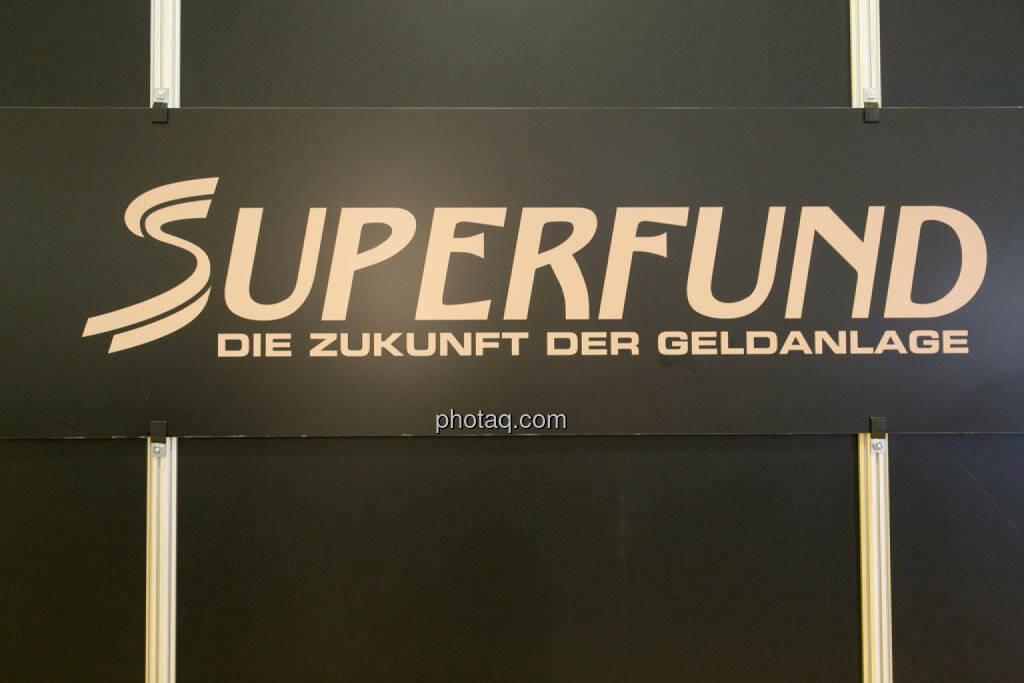 Superfund, © photaq/Martina Draper (16.10.2014)