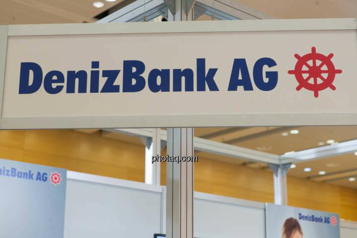 DenziBank AG