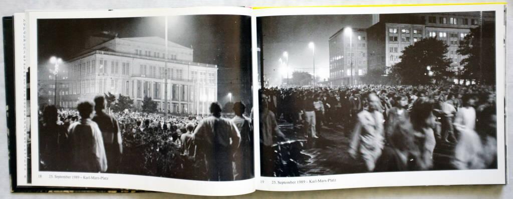 Wolfgang Schneider (Ed.) - Leipziger Demontagebuch (1990), 50-100 Euro, http://josefchladek.com/book/wolfgang_schneider_ed_-_leipziger_demontagebuch (19.10.2014)