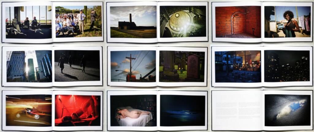 João Pedro Marnoto - Viagem Sem Rumo, Media Utopia 2014, Beispielseiten, sample spreads - http://josefchladek.com/book/joao_pedro_marnoto_-_viagem_sem_rumo, © (c) josefchladek.com (22.10.2014)