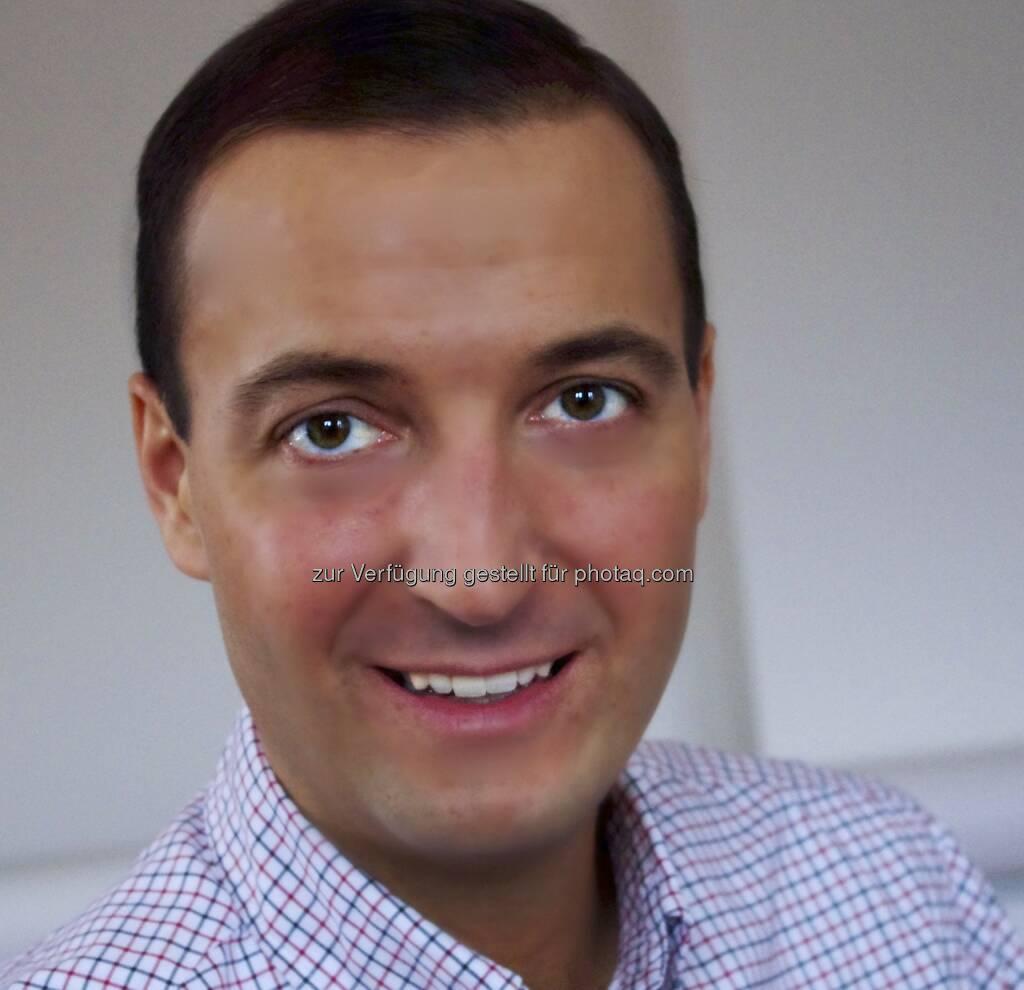 TS Klubobmann Ernest Gabmann: Schnelles Internet für alle Niederösterreicher/ IT Ministerium muss eingeführt werden (23.10.2014)