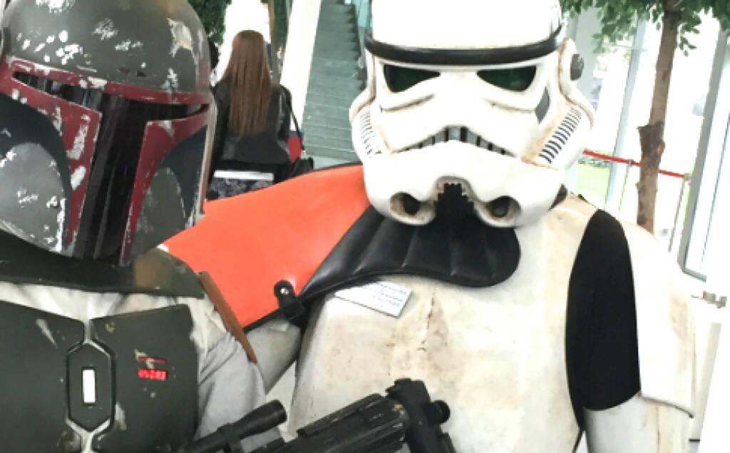 Stormtrooper (25.10.2014)