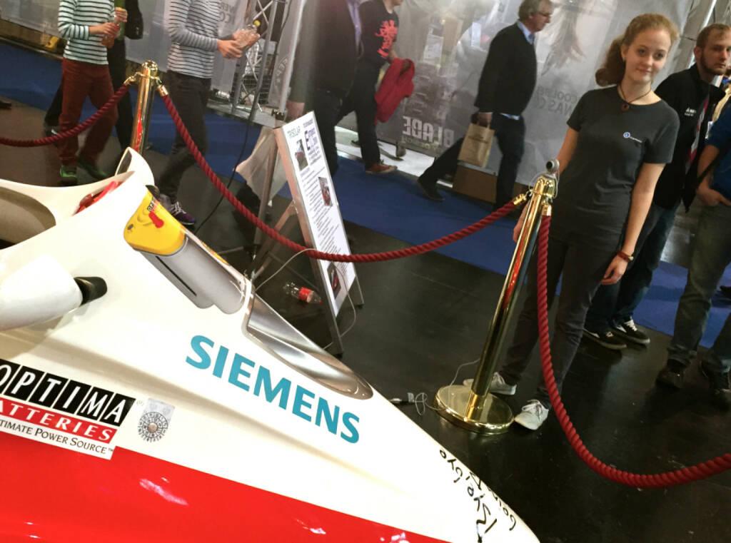 Siemens (25.10.2014)