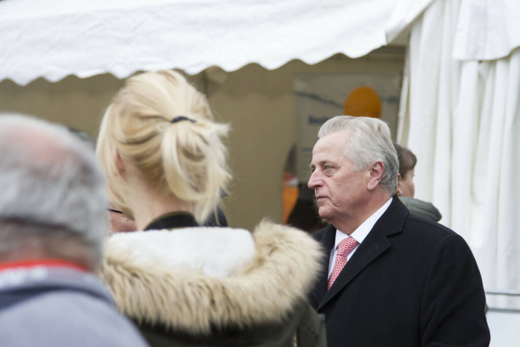 Rudolf Hundstorfer (26.10.2014)