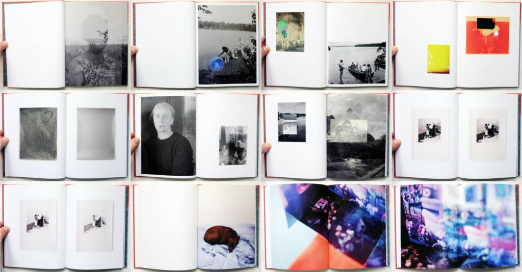 Hertta Kiiski & Niina Vatanen - Archive Play - Kehrer 2014, Beispielseiten, sample spreads - http://josefchladek.com/book/hertta_kiiski_niina_vatanen_-_archive_play, © (c) josefchladek.com (27.10.2014)
