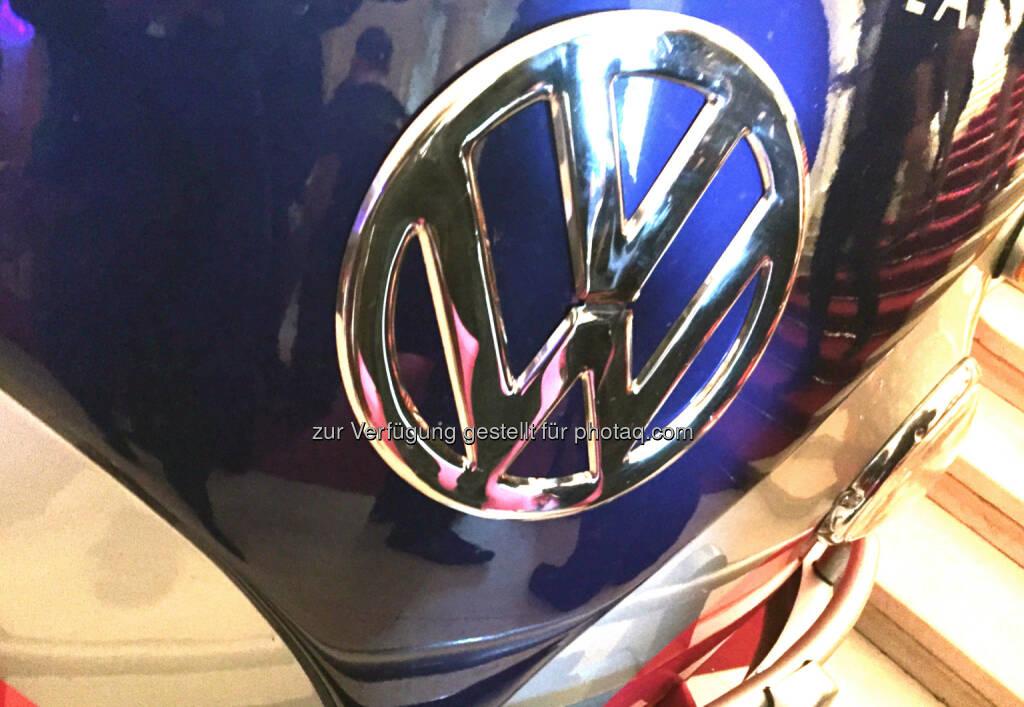 VW Volkswagen (29.10.2014)