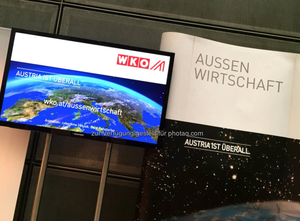 WKO Aussenwirtschaft (29.10.2014)