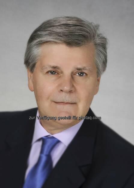 Wolfgang Schiketanz: Schiketanz Capital Advisors GmbH (SCA) übernimmt das Management des Alpin Global Trend. Die zukünftige, enge Partnerschaft mit dem Fondsinitiator, der You Will Like It Investments GmbH, umfasst auch eine gesellschaftsrechtliche Verflechtung. Thomas Schmid und Rainer Schönfelder, beide geschäftsführende Gesellschafter der You Will Like It Investments GmbH, verstärken das Team der SCA im Asset-, Produkt-Management und Vertrieb (c) SCA (31.01.2013)