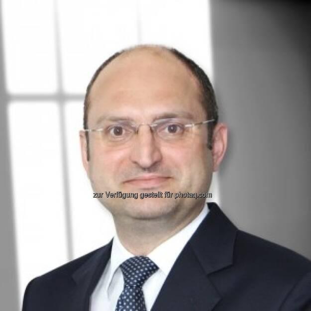 AT&S: Finanzvorstand Thomas Obendrauf legt sein Mandat mit Ablauf des aktuellen Wirtschaftsjahres 2012/2013 aus persönlichen Gründen zurück  - CEO Andreas Gerstenmayer übernimmt bis zur Neubestellung eines Finanzvorstandes die Agenden von Thomas Obendrauf (c) AT&S-Aussendung (31.01.2013)