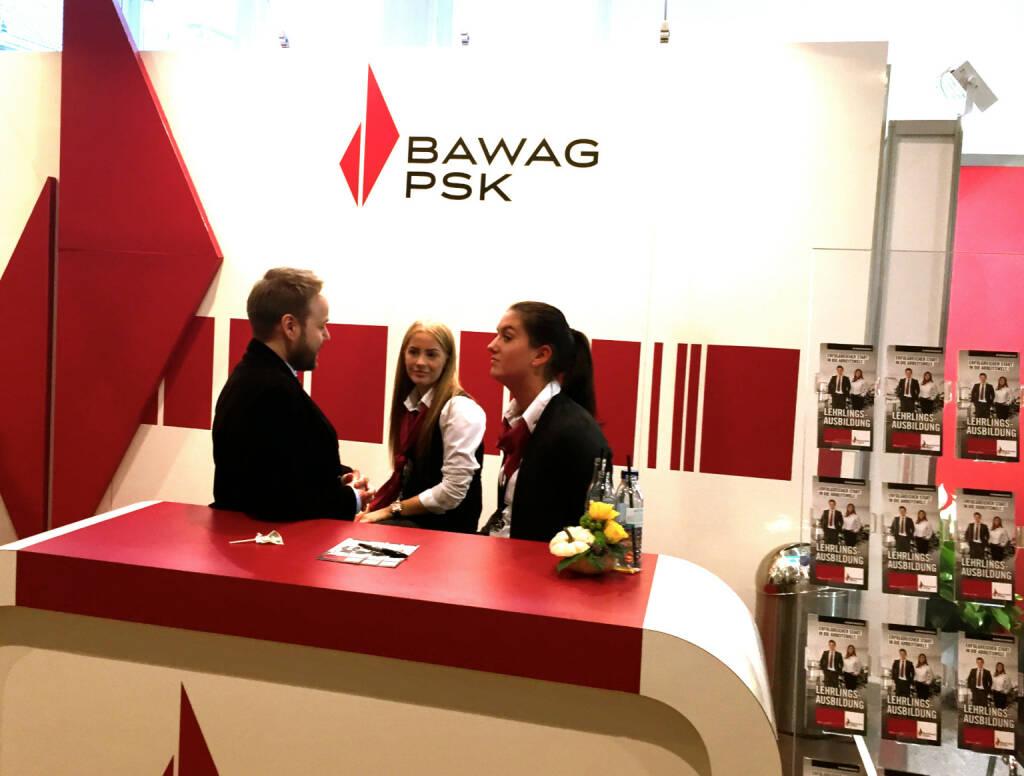 Bawag (02.11.2014)