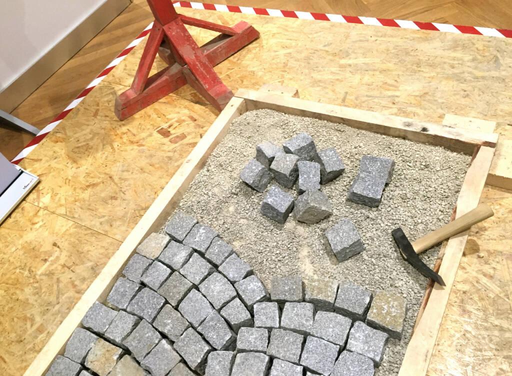Porr Baustelle Beton (02.11.2014)