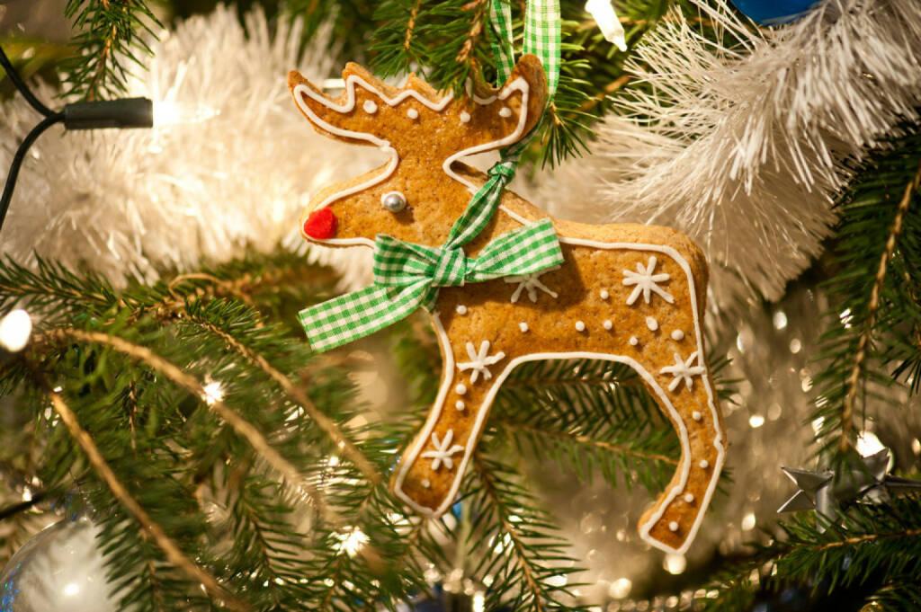 Rudolph, Rentier, Weihnachten, USA, Lebkuchen, http://www.shutterstock.com/cat.mhtml, © www.shutterstock.com (05.11.2014)