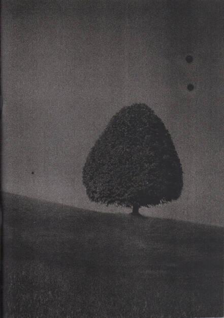 Daisuke Yokota - Site, Self Published 2011, Cover - http://josefchladek.com/book/daisuke_yokota_-_site, © (c) josefchladek.com (06.11.2014)