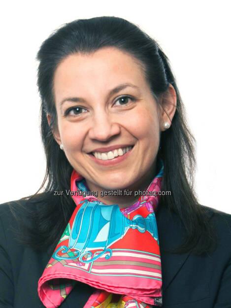 Ursula Rath (Partner, Schönherr) berät den América Móvil-Konzern, einen führenden Telekommunikationsanbieter in Lateinamerika, bei seiner Teilnahme an der Kapitalerhöhung der Telekom Austria AG. Die Kapitalerhöhung mit einem Volumen von bis zu Euro 1 Milliarde wurde am 7. November 2014 bekanntgegeben und soll voraussichtlich am 27. November 2014 durchgeführt sein. América Móvil wird ihre Bezugsrechte voll ausüben, um ihre bestehende Beteiligung von 59,7% an der Telekom Austria aufrecht zu erhalten und 132,2 Millionen neue Aktien um je 4,57 Euro pro Aktie erwerben. Dadurch stemmt der Konzern mit Euro 604 Millionen den größten Teil der Kapitalmaßnahme. (Bild: Schönherr), © Aussender (11.11.2014)