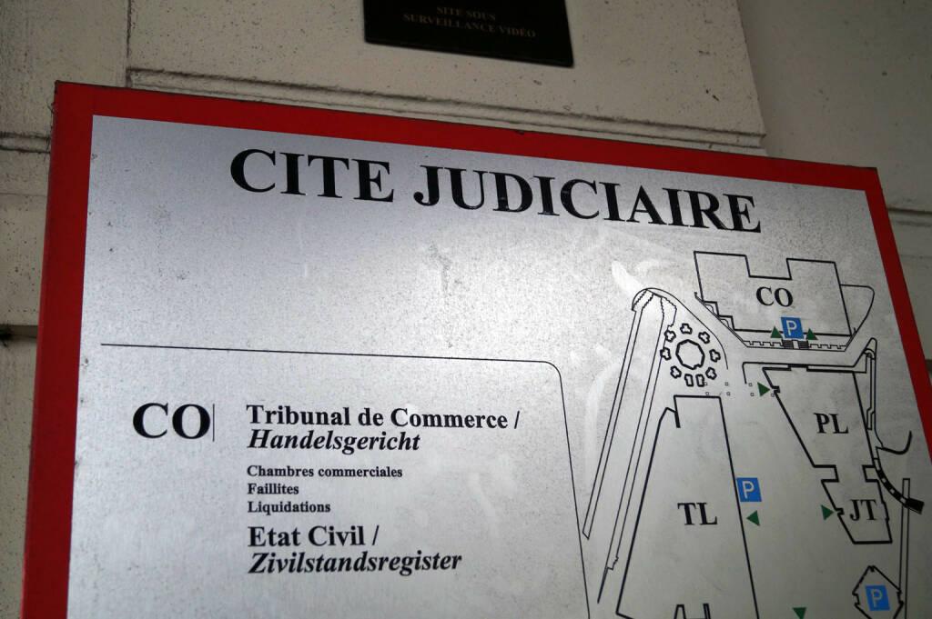 Cite Judiciaire (12.11.2014)
