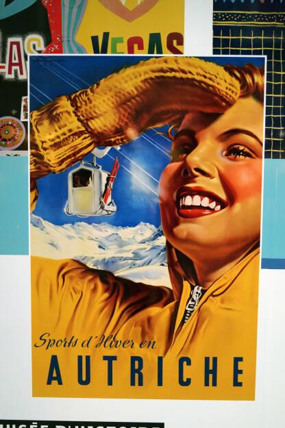 Österreich Werbung (12.11.2014)