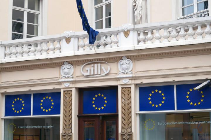 EU Gilly