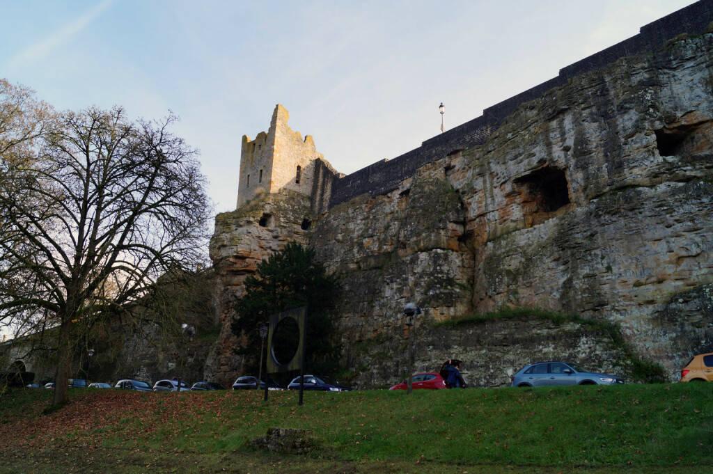 Burg (12.11.2014)