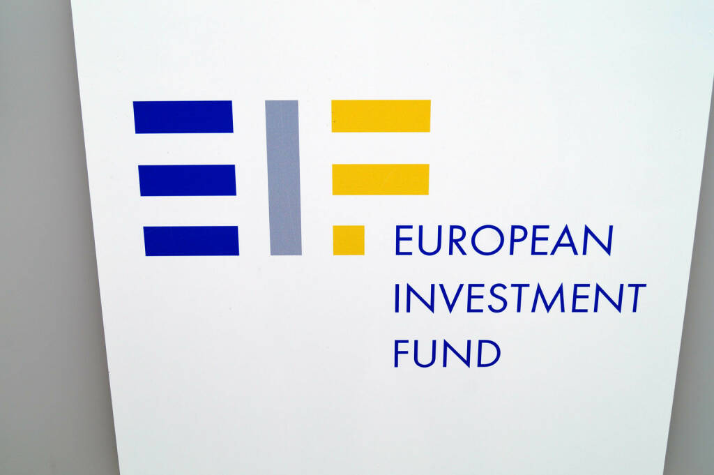 European Investment Fund (12.11.2014)