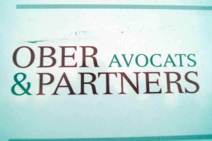 Ober & Partner Avocats
