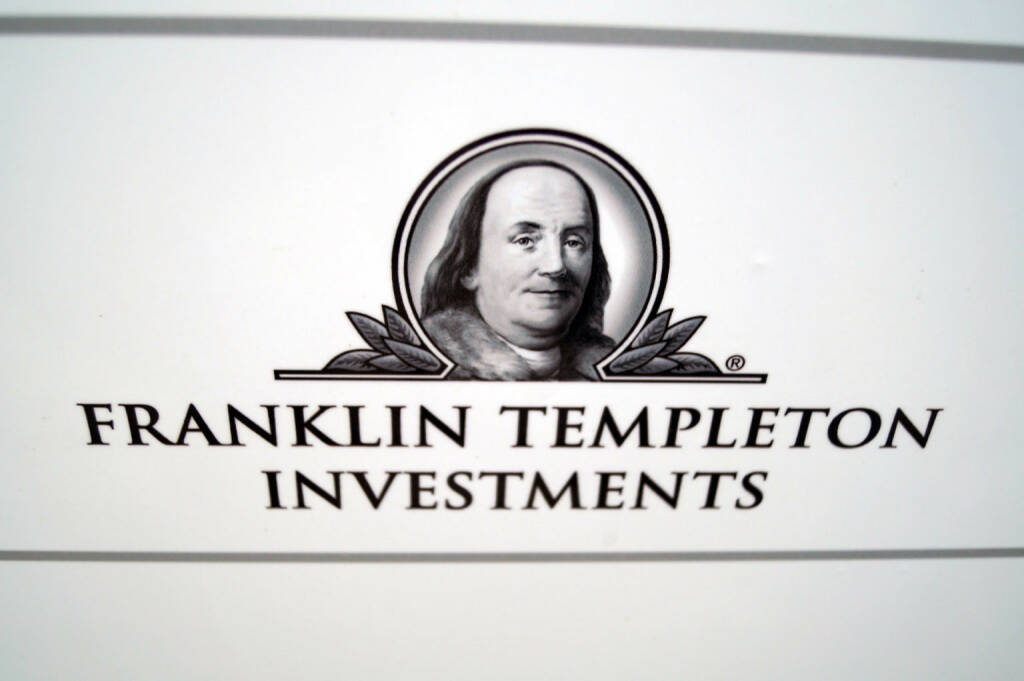 Franklin Templeton (12.11.2014)