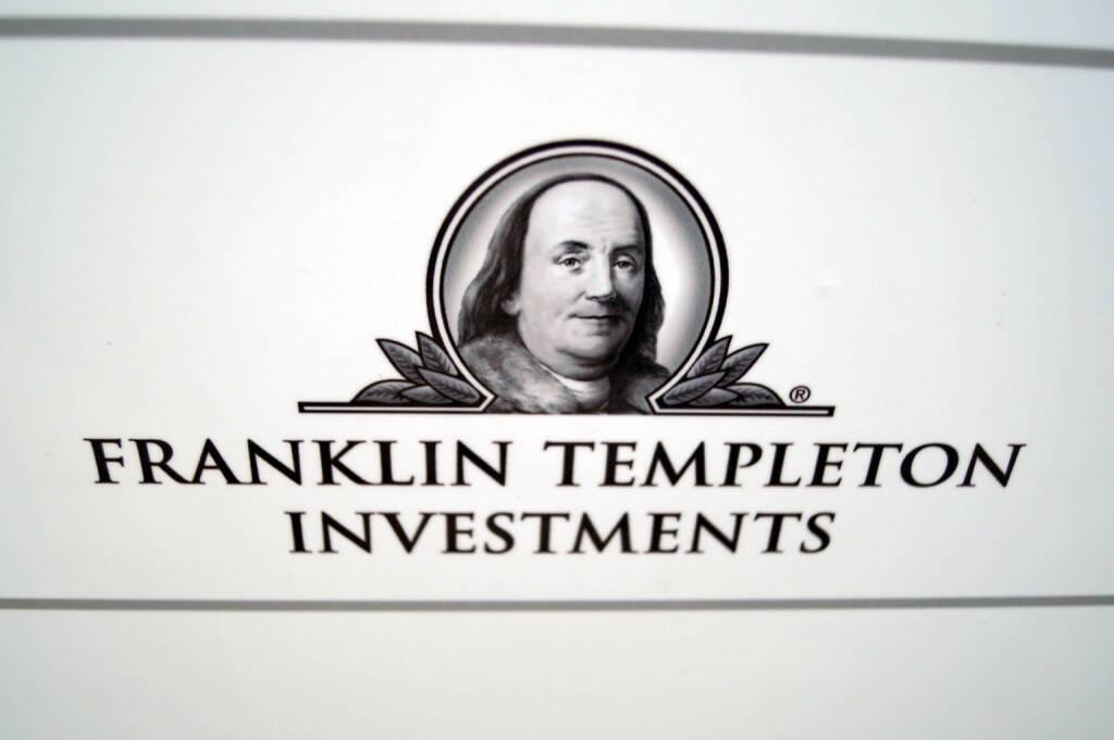 Franklin Templeton (12.11.2014)
