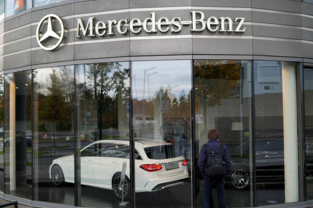 Mercedes (12.11.2014)