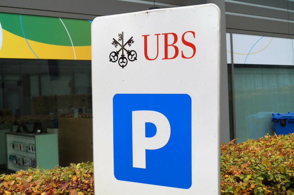 UBS (12.11.2014)