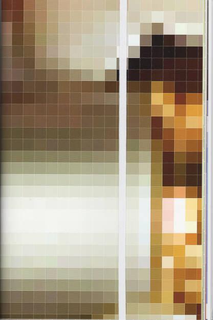Anouk Kruithof - Pixel Stress, RVB Books 2013, Cover - http://josefchladek.com/book/anouk_kruithof_-_pixel_stress, © (c) josefchladek.com (13.11.2014)