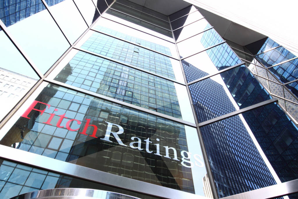 Fitch, Rating Agentur, <a href=http://www.shutterstock.com/gallery-287167p1.html?cr=00&pl=edit-00>gary yim</a> / <a href=http://www.shutterstock.com/editorial?cr=00&pl=edit-00>Shutterstock.com</a>, gary yim / Shutterstock.com, © www.shutterstock.com (14.11.2014)