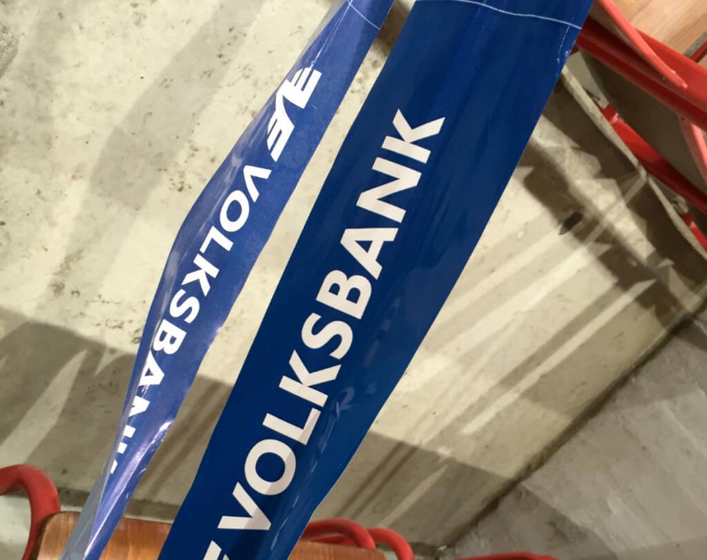 Volksbank (15.11.2014)