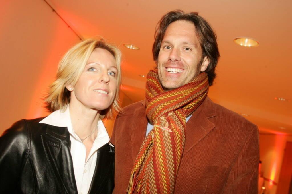 Oliver Stamm (17.11.2014)